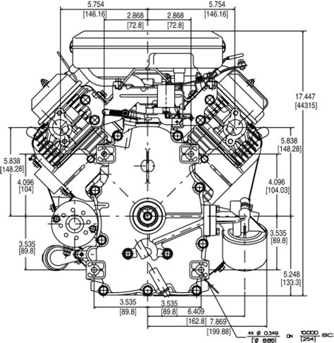 small engine surplus.com 385777 0007 briggs & stratton 21