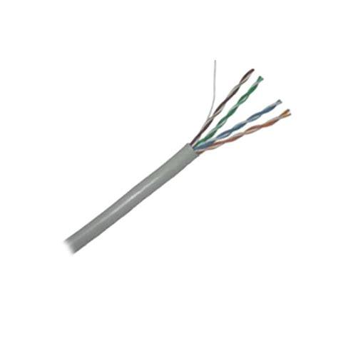Kabel Utp Belden jual belden cat 5e 1583a kabel utp harga