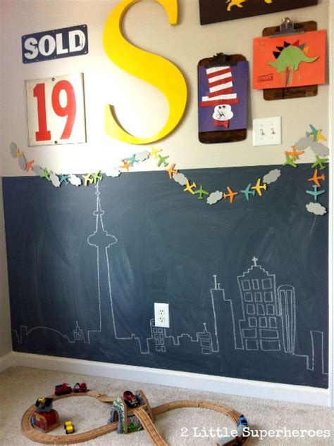 diy chalkboard for toddlers time to your thrifty projects get your