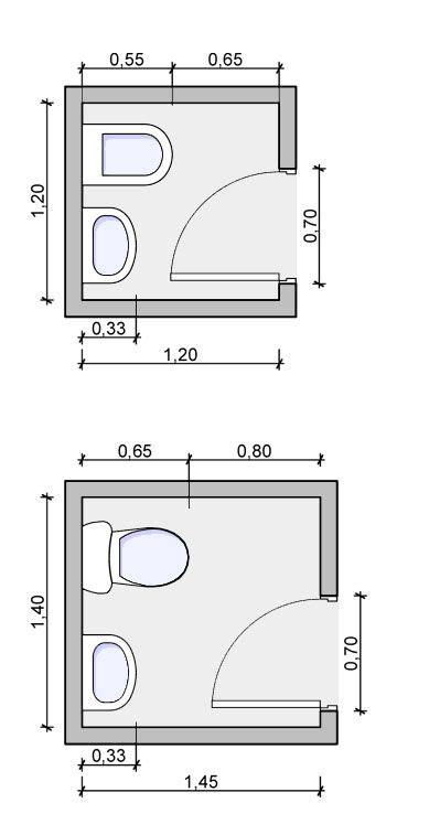 small powder room floor plans half bath design half bath drawing powder room drawing
