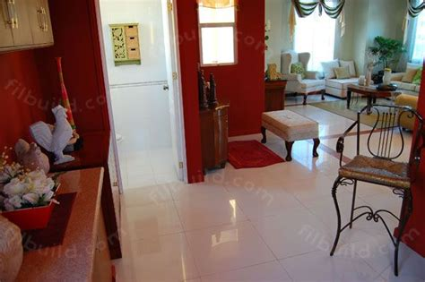 low cost house interior design interior design low cost house house design ideas