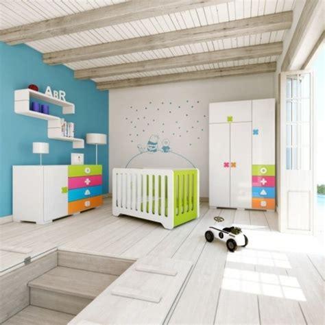 parquet chambre enfant d 233 co chambre avec parquet