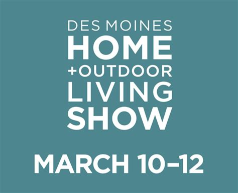 Des Moines Events Calendar Events Iowa Events Center