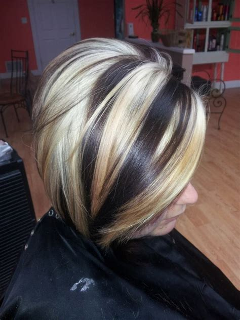 one length thick chunky bob 17 best images about hair styles on pinterest shoulder