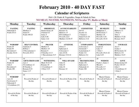 40 Day Detox Daniel Plan by 21 Day Daniel Fast Food List Food