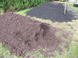 Raised Bed Gardening Best Soil For Raised Vegetable Garden Beds