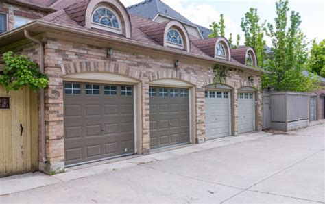 Garage Door Repair Tarzana Garage Door Repair Tarzana Los Angeles Ca