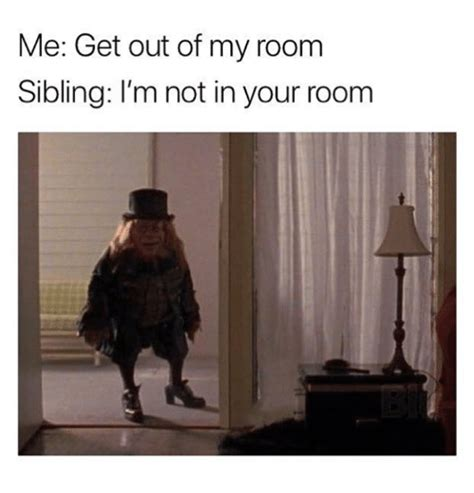 get a room in 25 best memes about get out of my room get out of my room memes