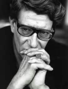 yves sanit laurent chatter busy yves laurent quotes