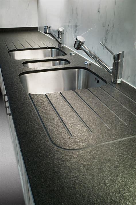 küchenarbeitsplatte naturstein arbeitsplatten aus naturstein das beste material f 252 r