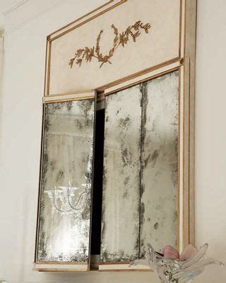 mirror cabinet tv cover 52 best decor hiding tvs with style images on pinterest