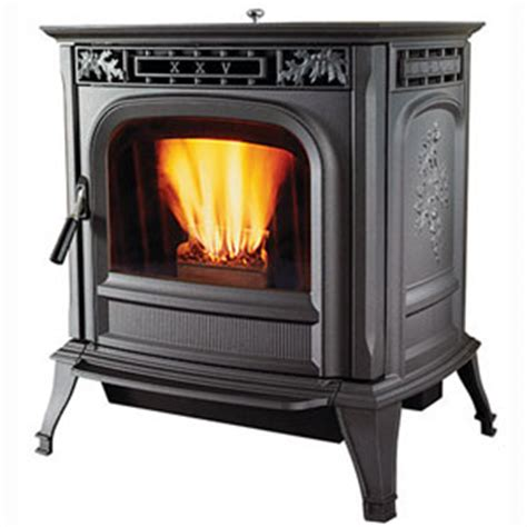 does harmon do woodworking pellet stove pictures bloguez