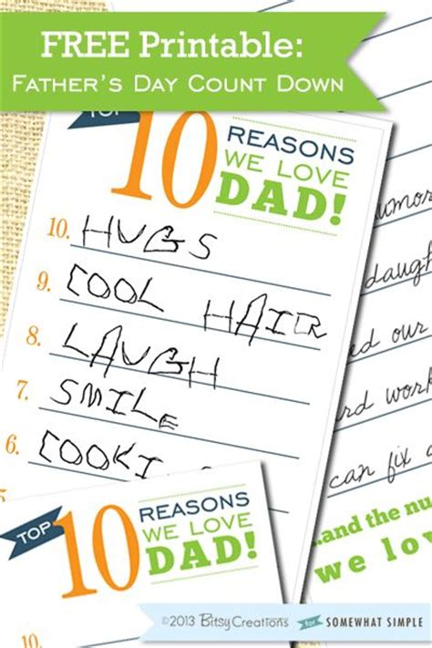 s day list 116 best images about mothers fathers day on