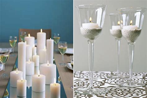 1000 images about candles velas on