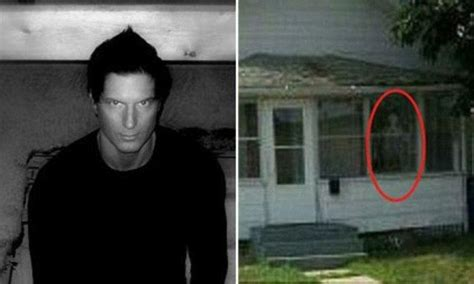 zak bagans buys haunted house girl exorcised of an evil demon after haunted portal to