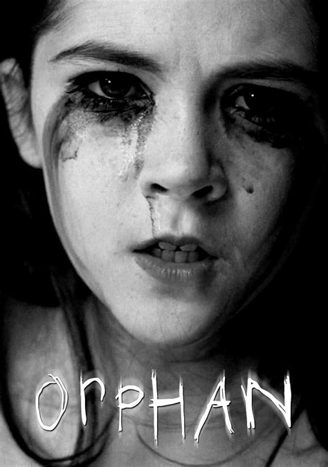 film similar to orphan orphan 2009 the movie