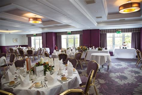 best budget wedding venues perth huntingtower hotel weddings offers reviews photos fayres