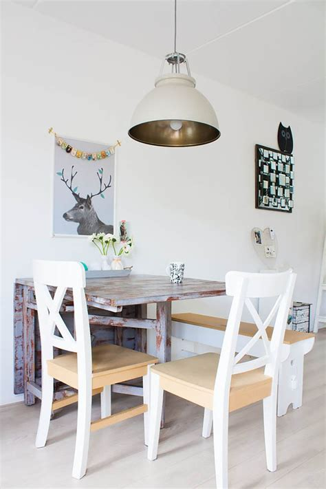 Dining Table Ceiling Lights Dining Table Ceiling Lights 1000 Ideas About Dining Room Chandeliers On Modern Chandelier