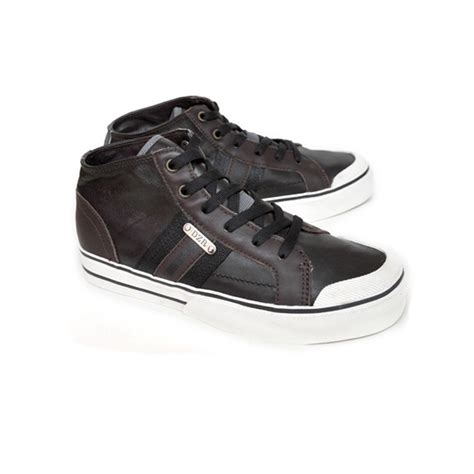 casual biking shoes 2013 dzr s ovis spd casual city bike cycling