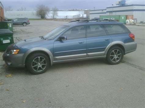 subaru outback rims aftermarket wheels subaru outback aftermarket wheels