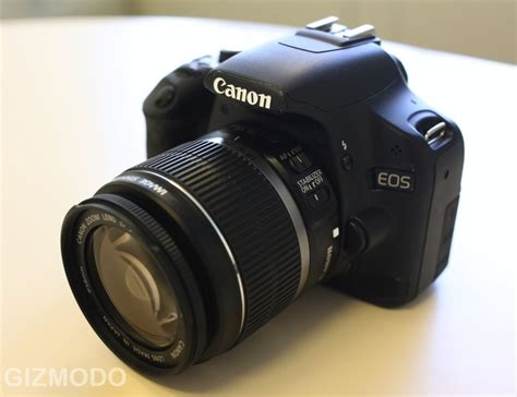 Canon 500d canon 500d on 50d s sensor 1080p us899