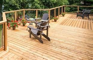 home hardware deck design deck plans home hardware house design ideas