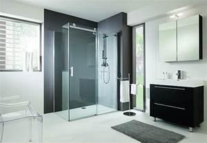 paneele dusche duschkabinen einbau und l 246 sungen erkl 228 rt obi