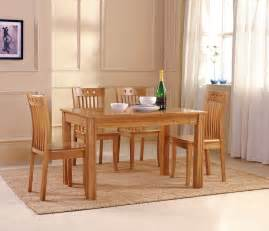 Room And Board Dining Tables Designing A Dining Room Table And Chairs Today Interior Design Ideas