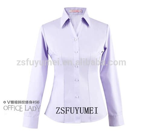 Casual T Shirt Tangan 3 4l middle aged chiffon casual blouse designs buy