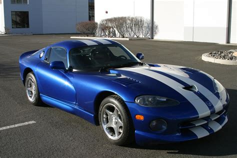 hayes auto repair manual 1997 dodge viper on board diagnostic system 1997 dodge viper gts coupe 182454
