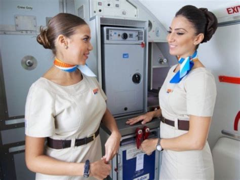 Side Effects Of Flying For Cabin Crew by Thinking Of Becoming Cabin Crew Salaries Benefits
