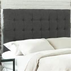 fbg martinique upholstered headboard upholstered headboards and beds upholstered headboards