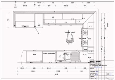 restaurant kitchen layout dimensions review   ideas