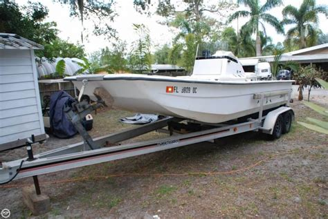 dinghy jet boat for sale dinghy power boats for sale boats