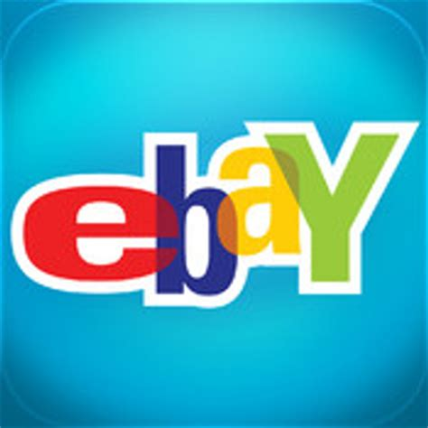 ebay 2.0 ios released with requested features