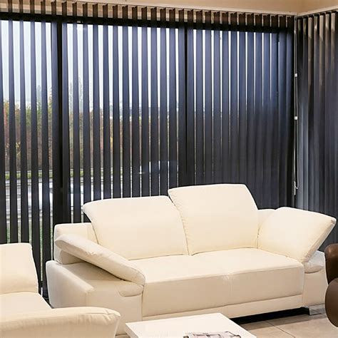cortinas panama cortina vertical screen panam 225 5 127mm retalin