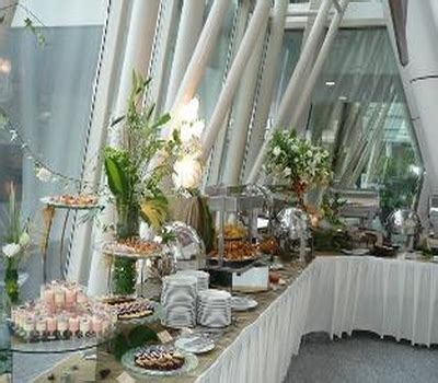 Rasel Catering Singapore Gallery Singapore Buffet Catering