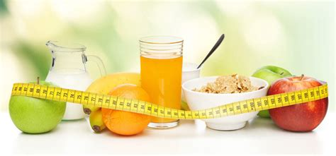 weight loss zubaida tariq weight loss and sugar