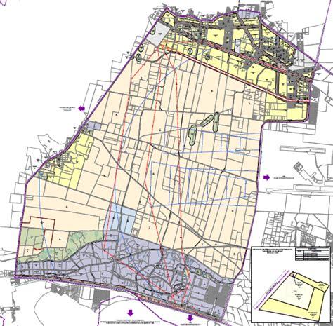 consulta de predial zapopan 2016 consulta de adeudo predial municipio de zapopan jalisco