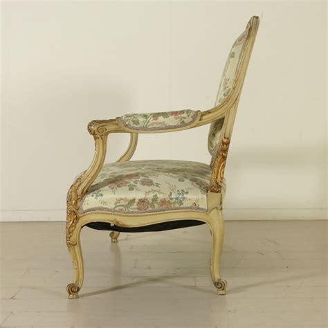 divani stile divano in stile mobili in stile bottega 900