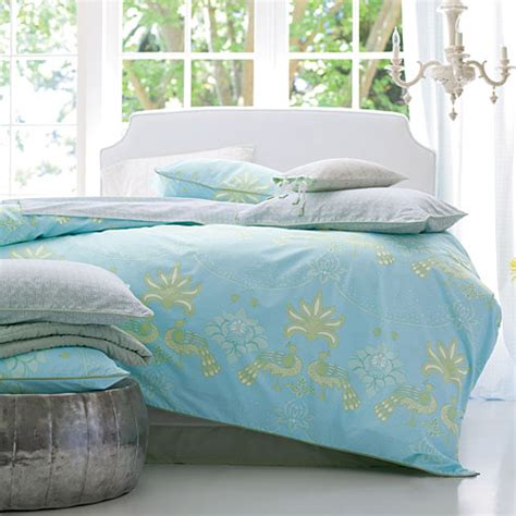 lily bedding serena and lily marina bedding collection and nursery kid