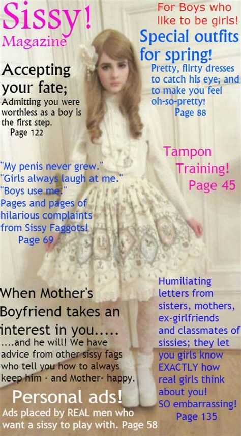 sissy schools for boys 142 best images about sissy captions on pinterest
