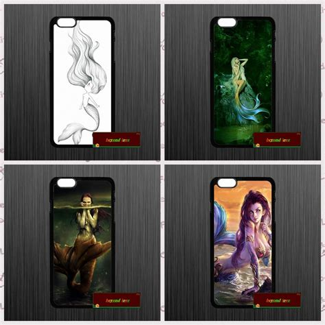 Iphone 6 Plus Joker Softcase Silicone Transparan 8773 salju putih meliputi promotion shop for promotional salju putih meliputi on aliexpress