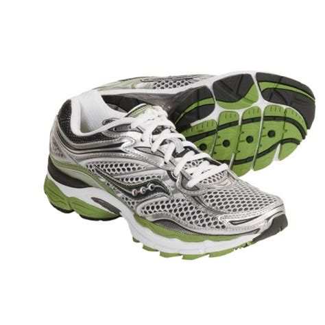 best running shoe for low arches great for low arches review of saucony progrid omni 9