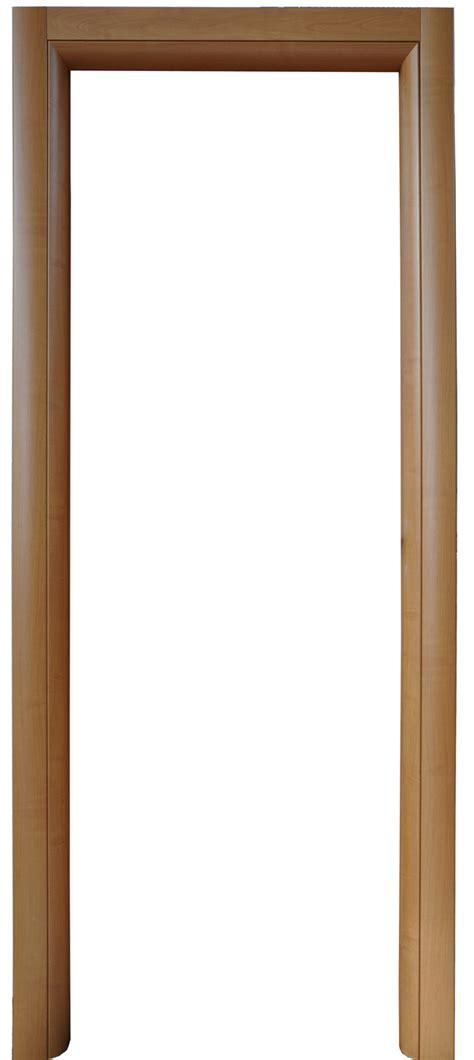 telaio per porta modello t011 coreale palermo