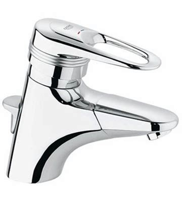 grohe europlus kitchen faucet grohe 33171 europlus ii replacement parts