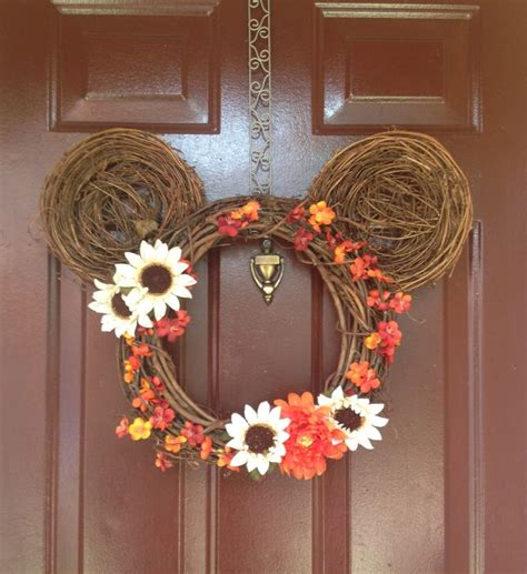 best 25 mickey mouse wreath ideas on mickey wreath disney wreath and mickey