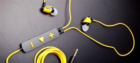 klipsch image s4 rugged klipsch image s4i rugged test robustes et durables