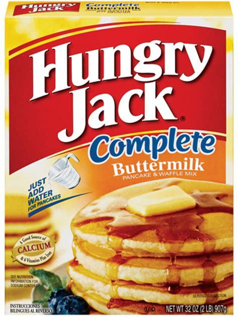 best pancakes mix best pancake mixes taste test waffle mixes taste test