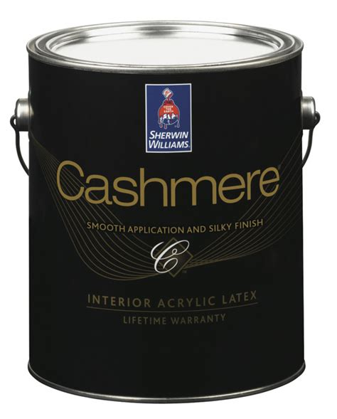 sherwin williams comparison page 2 paint talk feed back on sw cashmere paint talk professional